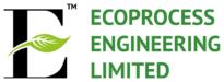Eco Process Engineering Ltd.
